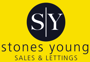 The company logo of Stones Young Sales and Lettings